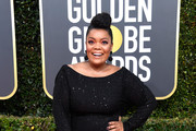 Yvette Nicole Brown Photos Photo