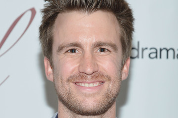 Gavin Creel 78th Annual Drama League Awards Ceremony And Luncheon