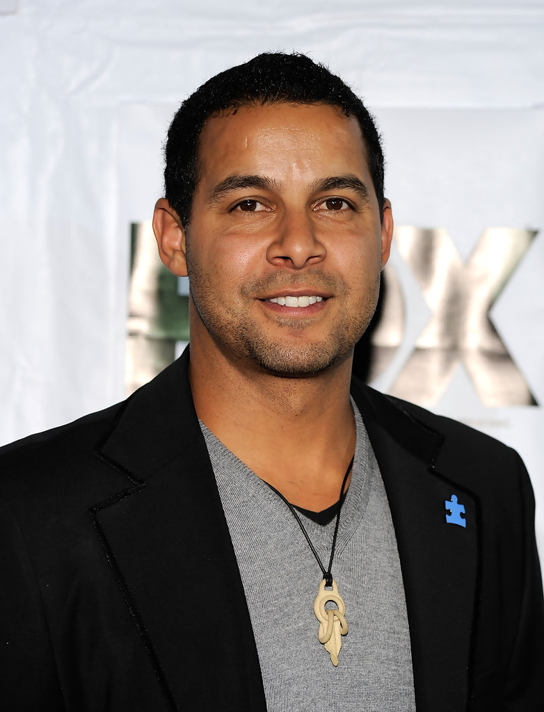 jon huertas net worthjon huertas and seamus dever, jon huertas champion, jon huertas songs, jon huertas and seamus dever singing, jon huertas instagram, jon huertas nicole borges, jon huertas, jon huertas wife, jon huertas twitter, jon huertas height, jon huertas wedding, jon huertas singing, jon huertas castle, jon huertas ledge of love, jon huertas youtube, jon huertas biografia, jon huertas wikipedia español, jon huertas net worth, jon huertas hablando español, jon huertas estatura