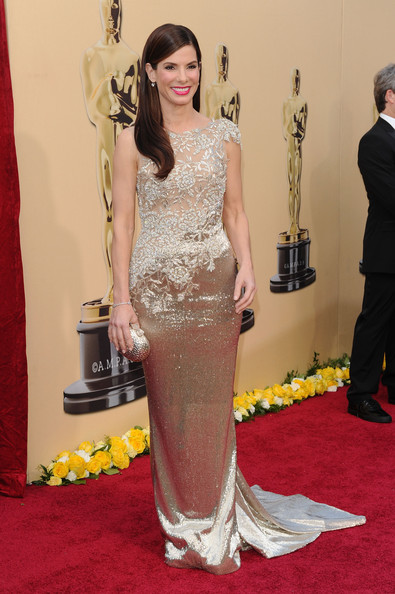 82nd+Annual+Academy+Awards+Arrivals+UWoMpVk-l3Sl.jpg