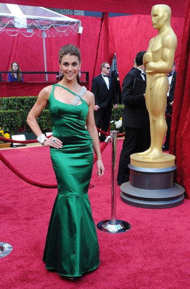 82nd+Annual+Academy+Awards+Arrivals+a5lOCGhKHGUl.jpg