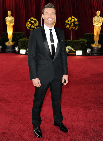82nd+Annual+Academy+Awards+Arrivals+ed6wVeSjLjpl.jpg