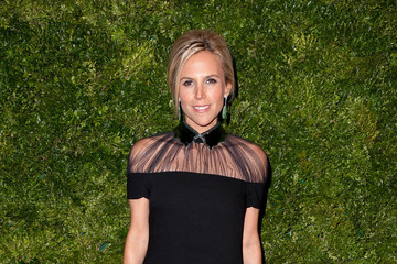 Tory Burch 8th Annual CFDA/Vogue Fashion Fund Awards - Arrivals