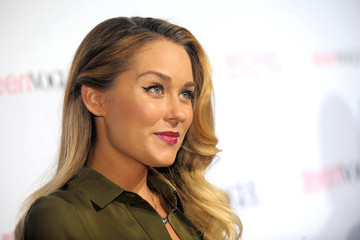 Exclusive Interview: Lauren Conrad, StyleBistro Celebrity Guest Editor