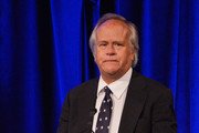 Dick Ebersol Photos Photo