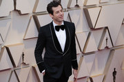 Mark Ronson attends the 91st Annual Academy Awards at Hollywood and Highland on February 24, 2019 in Hollywood, California.