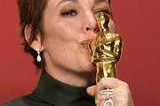 Olivia Colman Photos Photo