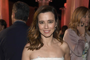 Linda Cardellini attends the 91st Oscars Nominees Luncheon at The Beverly Hilton Hotel on February 04, 2019 in Beverly Hills, California.