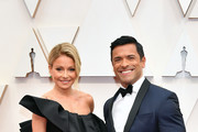 Kelly Ripa Photos Photo