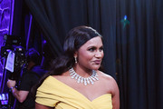Mindy Kaling Photos Photo