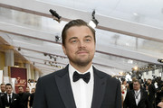 Leonardo DiCaprio Photos Photo