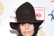Linda Perry Photos Photo