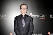 Kevin O'Connell attends the 9th Hamilton Behind The Camera Awards at Exchange LA on November 6, 2016 in Los Angeles, California.