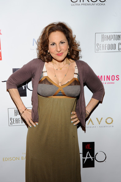 kathy najimy plastic surgerykathy najimy sing, kathy najimy pronunciation, kathy najimy sister act, kathy najimy singing, kathy najimy weight loss, kathy najimy imdb, kathy najimy descendants, kathy najimy net worth, kathy najimy movies, kathy najimy hocus pocus, kathy najimy 2015, kathy najimy feet, kathy najimy age, kathy najimy husband, kathy najimy daughter, kathy najimy plastic surgery, kathy najimy peggy hill, kathy najimy wiki, kathy najimy twitter, kathy najimy evil queen