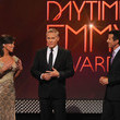 A.j. Hammer The 40th Annual Daytime Emmy Awards Show