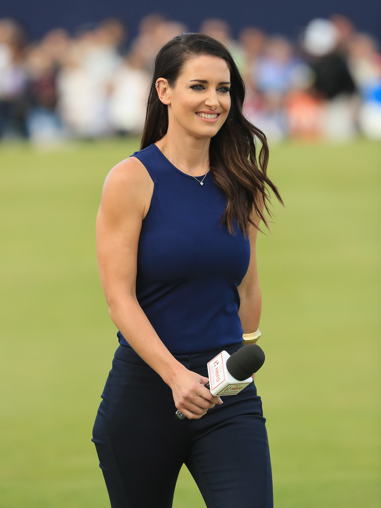 Photos Kirsty Gallacher nude (85 photos), Pussy, Paparazzi, Twitter, underwear 2020