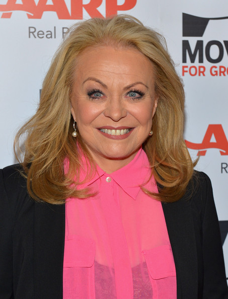 jacki weaver and sally struthers