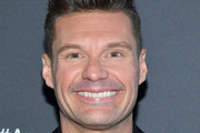 Ryan Seacrest Photos Photo