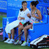 Laura Robson Heather Watson Picture