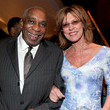 Christine Lahti Bill Cobbs Photos