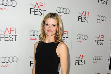 """Missi Pyle AFI FEST 2011 Presented By Audi - """"My Week With Marilyn"""" Special Screening - Red Carpet"""