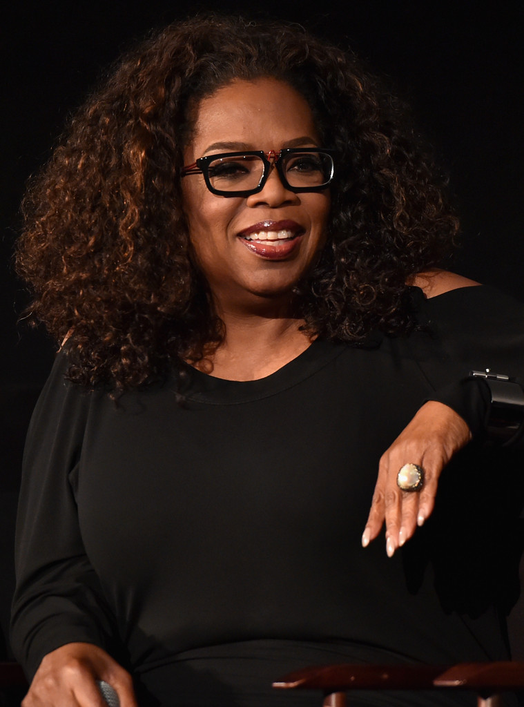 oprah winfrey research paper Oprah winfrey oprah winfrey believes that the big secret in life is that there is no big secret according to her, all the goals and targets can be attained once the individual is willing to make effort for it (thomas, oprah winfrey show-an 5 pages(1250 words)research paper.