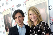 """AFI FEST 2019 Screening of """"Marriage Story"""""""