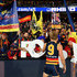 Rory Sloane Picture