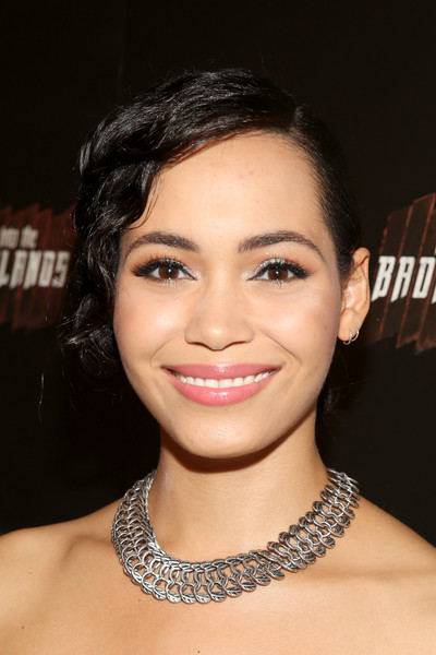 madeleine mantock casualtymadeleine mantock wiki, madeleine mantock imdb, madeleine mantock gif hunt, madeleine mantock net worth, madeleine mantock pictures, madeleine mantock images, madeleine mantock husband, madeleine mantock family, madeleine mantock facebook, madeleine mantock movies, madeleine mantock instagram, madeleine mantock gif, madeleine mantock movies and tv shows, madeleine mantock interview, madeleine mantock twitter, madeleine mantock casualty, madeleine mantock heroes, madeleine mantock ethnicity, madeleine mantock bio, madeleine mantock hot
