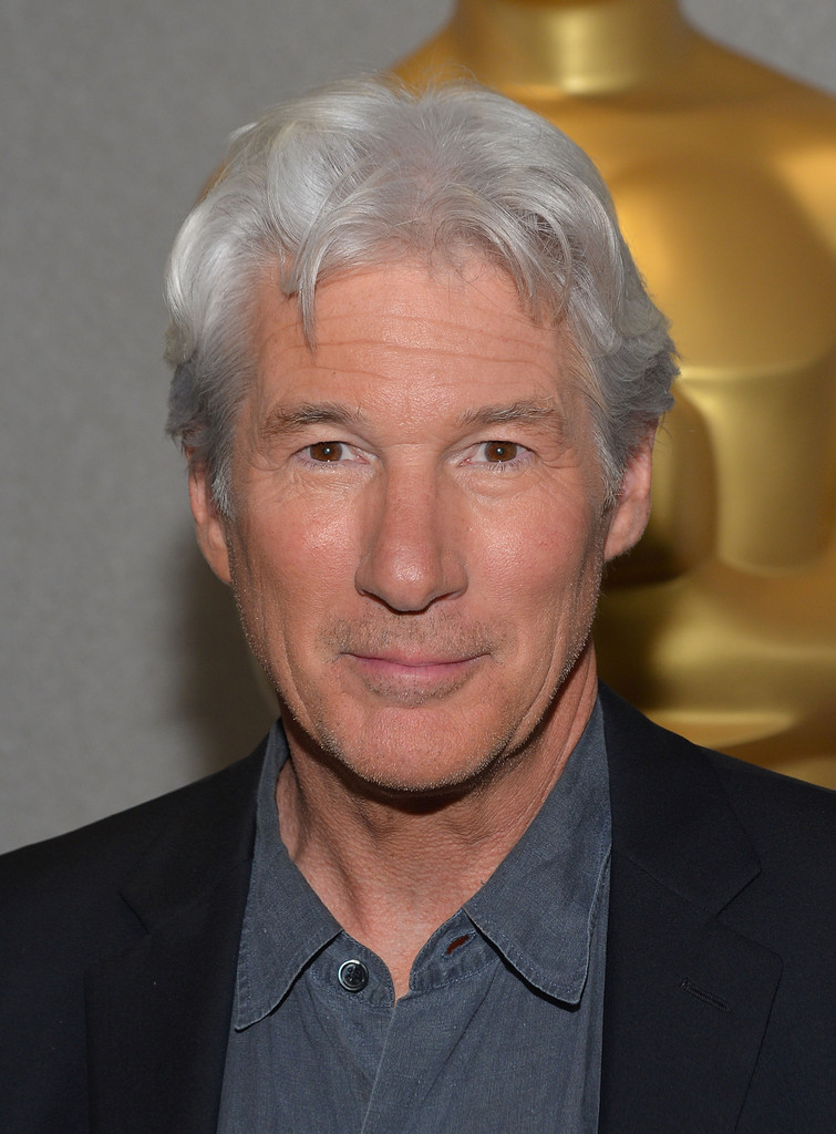 richard gere - photo #42