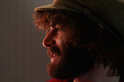 Angus Stone arrives at the 2011 APRA Music Awards on June 21, 2011 in Sydney, Australia.