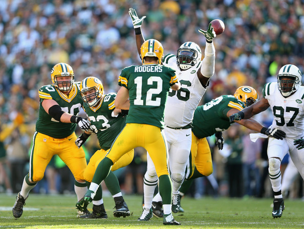 http://www4.pictures.zimbio.com/gi/Aaron+Rodgers+New+York+Jets+v+Green+Bay+Packers+nlAMFeCul3Hl.jpg