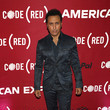 Aasif Mandvi A Night On Broadway To Celebrate Launch Of CODE (RED) To Fight COVID