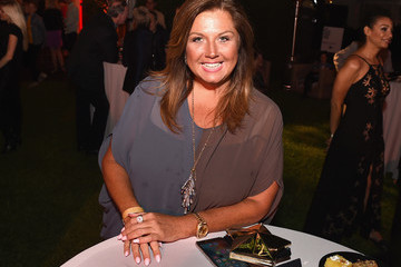 Abby Lee Miller 2017 Los Angeles Film Festival - Opening Night Premiere of Focus Features' 'The Book of Henry' - After Party