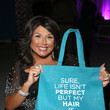 Abby Lee Miller Lifetime Summer Luau