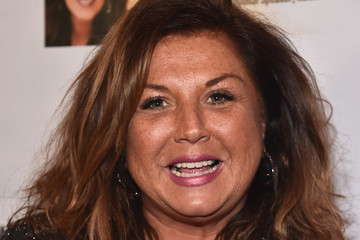 Abby Lee Miller Whispers From Children's Hearts Foundation's 3rd Legacy Charity Gala