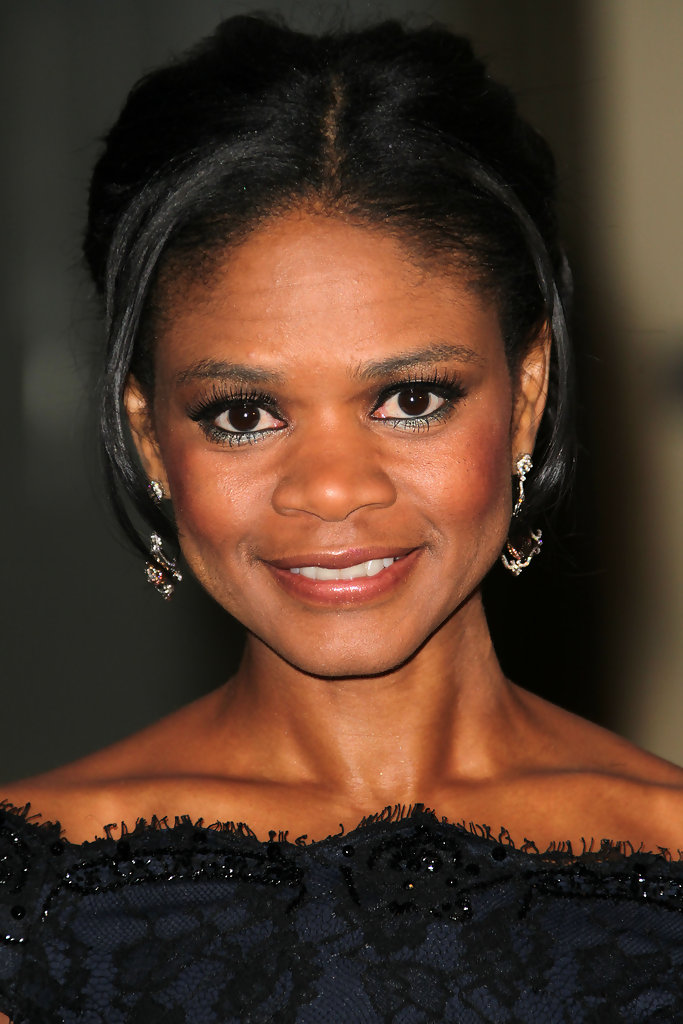 Actress kimberly elise nude pics for
