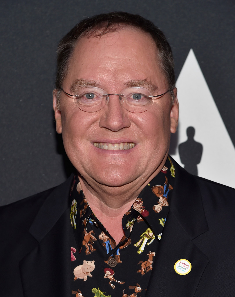 Latest Academy News  Academy of Motion Picture Arts and