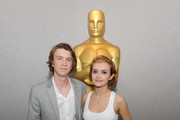The Academy Hosts an Official Academy Screening of 'Me And Earl and the Dying Girl'