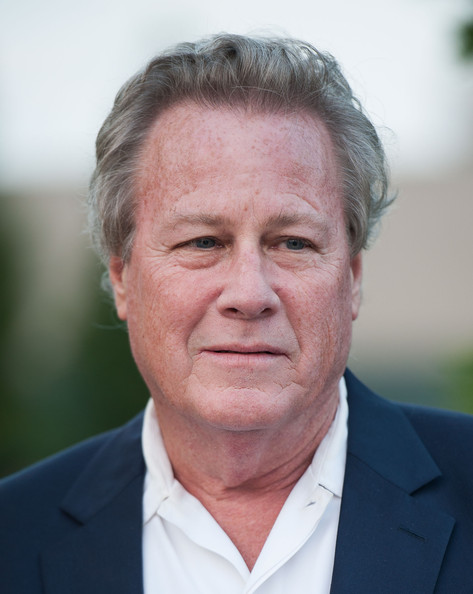 John Heard (actor) John Heard Pictures 39Big39 Outdoor Screening in Hollywood