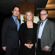 Cybill Shepherd Peter Bogdanovich Photos