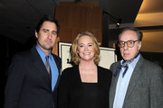 Cybill Shepherd Peter Bogdanovich Photos Photo