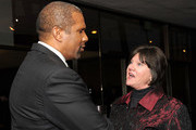Tavis Smiley Photos Photo