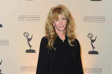 Susan Harris Academy Of Television Arts & Sciences' Hall Of Fame Committees 20th Annual Induction Gala - Arrivals