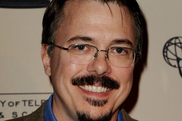"""Vince Gilligan The Academy Of Television Arts & Sciences Presents An Evening With """"Breaking Bad"""""""