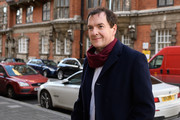 George Osborne Photos Photo