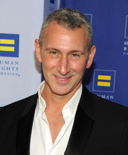 adam shankman rehabadam shankman biography, adam shankman, adam shankman twitter, adam shankman instagram, adam shankman frank meli, adam shankman choreography, adam shankman films, adam shankman movies, adam shankman net worth, adam shankman imdb, adam shankman husband, adam shankman dancing, adam shankman y jennifer gibgot, adam shankman partner, adam shankman boyfriend, adam shankman rehab, adam shankman glee, adam shankman miley cyrus, adam shankman movies list