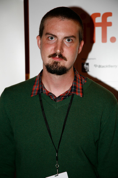 adam wingard hotline miami