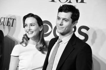 Adam Brody 2014 Tony Awards - Alternative Views