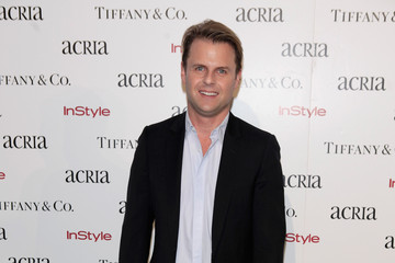 Adam Lippes 19th Annual ACRIA Holiday Dinner